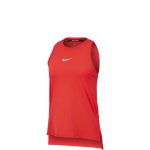 Nike Dry Fit Rebel GX Tank