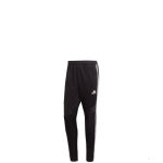 adidas Tiro 19 Training Pants Y