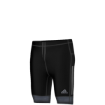 adidas Snova Tight Shorts