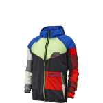 Nike Wild Run Windrunner Jacket