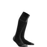 CEP Compression Tall Run Socks 3.0 W