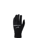 Nike Therma Sphere Running gloves