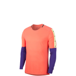 Nike LS Running Top
