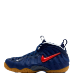 Nike Air Foamposite Pro Blue Void