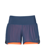 Asics Cool 2IN1 Shorts W