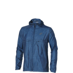 Asics L2 Fuzex Packjacket