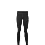 Asics Silver Tights W