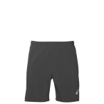Asics Silver 7IN 2in1 Shorts