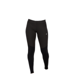 Asics Windblock Tights W