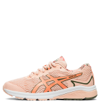 Asics Gel GT1000 8 GS SP Kids