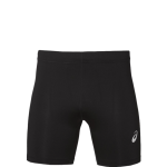 Asics Icon Sprinter Shorts