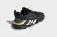 adidas Pro Bounce 2019 Low