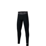 Nike Pro Training Tights Kids