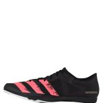 adidas DISTANCESTAR SPIKES
