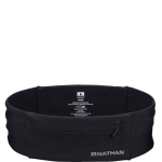 Nathan Zipster Storage Belt