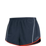 Gore Mythos Split Shorts