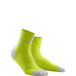 CEP Short Compression Socks 3.0
