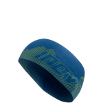 Inov8 Race Elite Headband