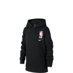 Nike NBA Hoodie Courtside Team