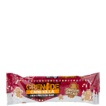 Grenade Carb Killa Ginger Bread 60g.