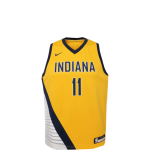 Nike NBA Pacers Swingman Sabonis Kids