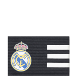 adidas Real Captain Armband