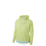 Nike Lightweight Women´s Running Jacket