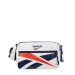 Reebok Classics Repeat Vector Waist Bag