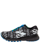 Brooks Adrenaline GTS 20 Run Happy