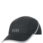 Gore Essential Windstopper Cap