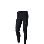 Nike NK Therma Run Tights