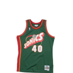 Mitchell & Ness Shawn Kemp ´94 NBA Swingman Jersey
