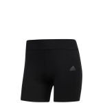 adidas Response Tight Shorts W