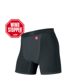 Gore Essential Windstopper BL Boxer