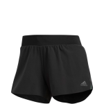 adidas Satuday Shorts W