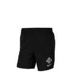 Nike Challenger Wild Run 7´ Shorts