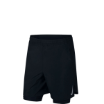 Nike Challenger 7in Shorts 2in1