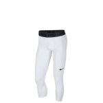 Nike M NP Dry Tight 3QT Bball