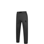 Kelme Training Pants