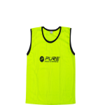 Pure TRG BIB Set 4 Junior Y