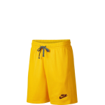 Nike Giannis Basketball Shorts