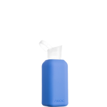 Nuoc Blue Palm Bottle 500ml