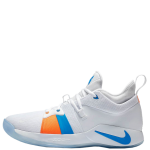 Nike PG 2 The Bait