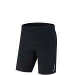 Nike Challenger Men´s 18cm Running Shorts