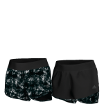 adidas Run Reversible Shorts W