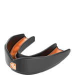 Shock Doctor Mouthguard Ultra Multisport