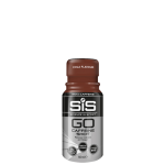 SIS GO Caffeine Shot Cola 60ml.