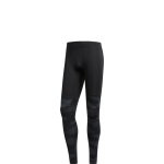 adidas TKO Tights