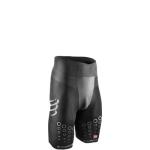 Compressport Trail Shorts