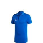 adidas Condivo 18 Co Polo